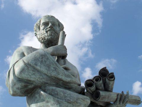 Curso - Filosofía Y Derecho