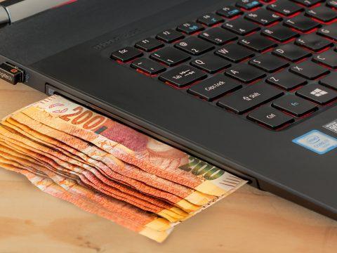 Factura de Crédito Electrónica MIPYME