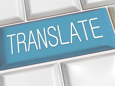 Traductor Publico