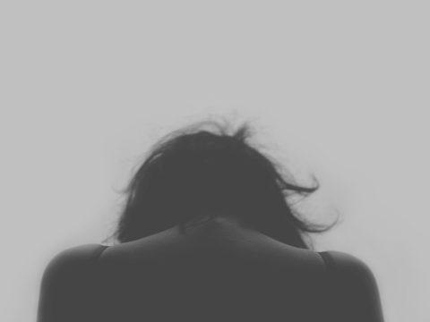 Violencia familiar y mediación