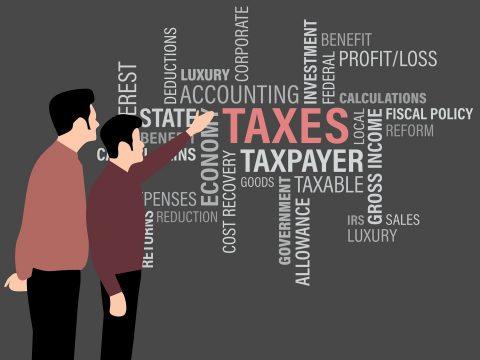 Recupero del IVA por compra de Bienes de Uso