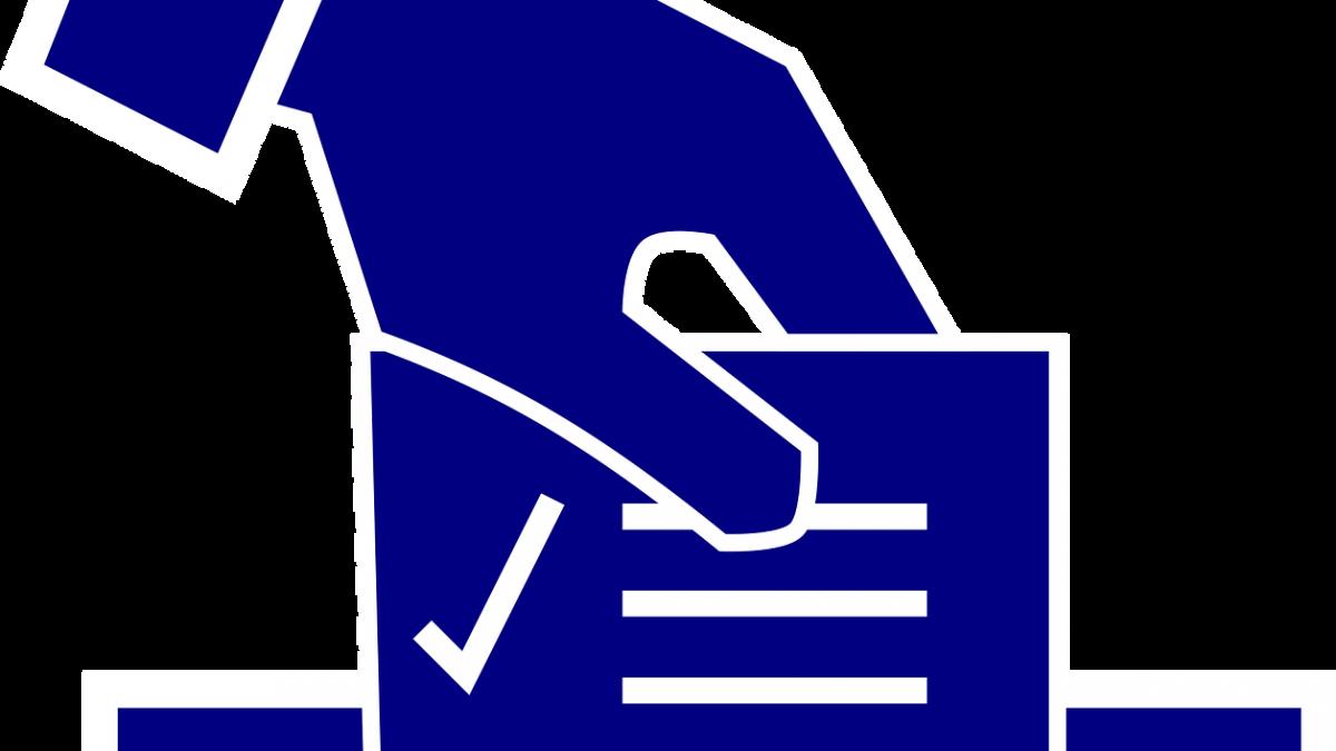 Padrón Electoral 2019