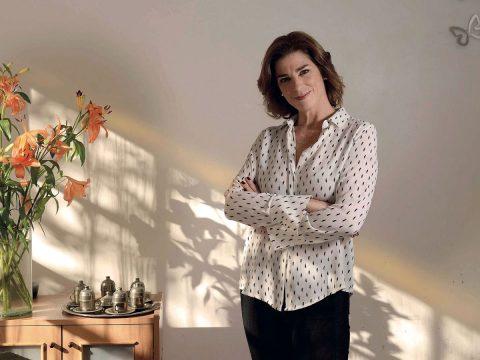 Juicio por la muerte de Débora Pérez Volpin